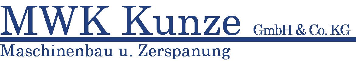 MWK Kunze Maschinenbau